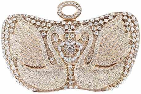 3c170d0d5c Shopping Oranges or Golds - Handbags & Wallets - Women - Clothing ...