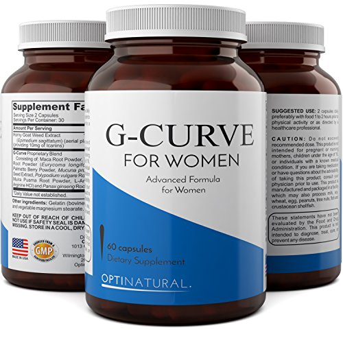 REVEALED TOP 5 breast enhancement pills, that