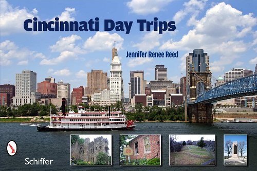 cincinnati-day-trips-the-journey-from-the-queen-city