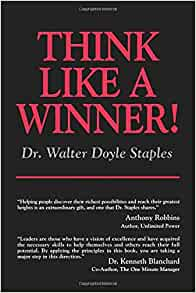 think like a winner walter doyle staples pdf