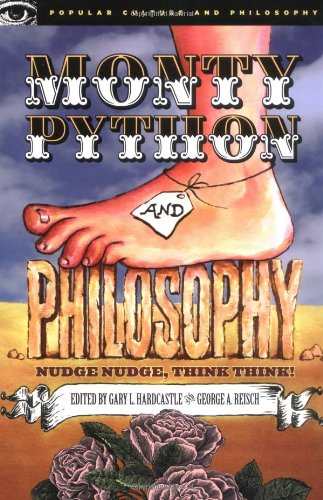 Monty-Python-and-Philosophy-Nudge-Nudge-Think-Think-Popular-Culture-and-Philosophy