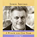 A Widow for One Year | John Irving