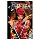 Elektra: The Scorpio Key (Daredevil)