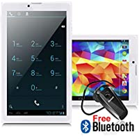 Indigi New A76 SmartPhone Android 4.4 KitKat Bluetooth Global DualSim w/ Free Bluetooth!
