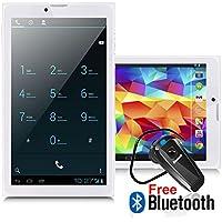 Indigi New A76 SmartPhone Android 4.4 KitKat Bluetooth Global DualSim w/ Free Bluetooth!