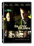 Slow Burn [DVD] (2007) Ray Liotta; Jolene Blalock