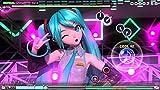 [PS4]Hatsune Miku Project DIVA Future Tone DX[Japan