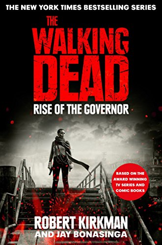 Poster The Walking Dead Season 4 5 TWD Rick Daryl Art Wall Cloth Print 515