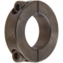 66 Coupling Outer Diameter:40 VXB Brand Japan MJC-40CSK-EGR 11//16 inch to 18mm Jaw-Type Flexible Coupling Coupling Bore 2 Diameter:18mm Coupling Length