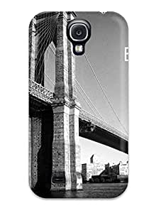 5934378K210884606 brooklyn nets nba basketball (4) NBA Sports & Colleges colorful Samsung Galaxy S4 cases
