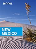 Moon New Mexico (Travel Guide)