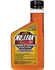 NO LEAK 231 Power Steering Treatment, 473 ml