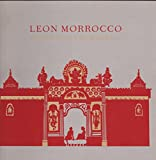 img - for Leon Morrocco: From Mumbai to Madurai book / textbook / text book