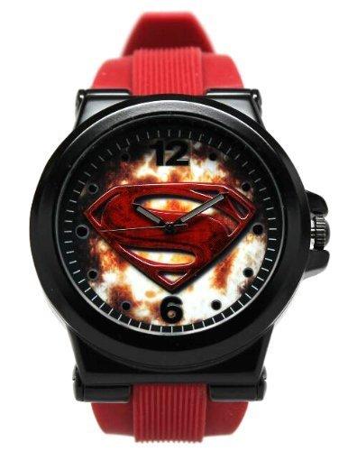 superman-man-of-steel-watch-mos9018