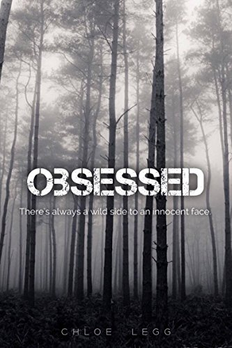 7e9a8da0a20e5 Obsessed  There s always a wild side to an innocent face - Kindle ...