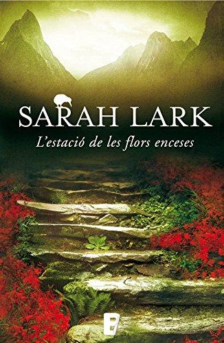 Descargar Libro L' Estació De Les Flors Enceses Sarah Lark