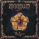 Spirit by Magnum (2003-06-02)