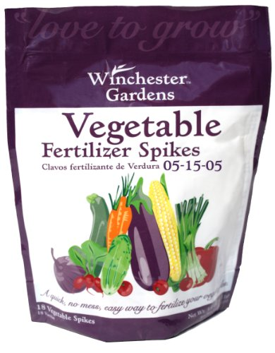 winchester-gardens-vegetable-fertilizer-spikes-with-micro-nutrients-18-spikes-pack