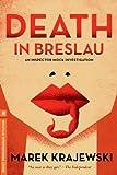 Death in Breslau: An Inspector Mock Investigation
