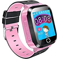 Smartwatch Bohongde Pedometer Anti Lost Compatible Basic Facts