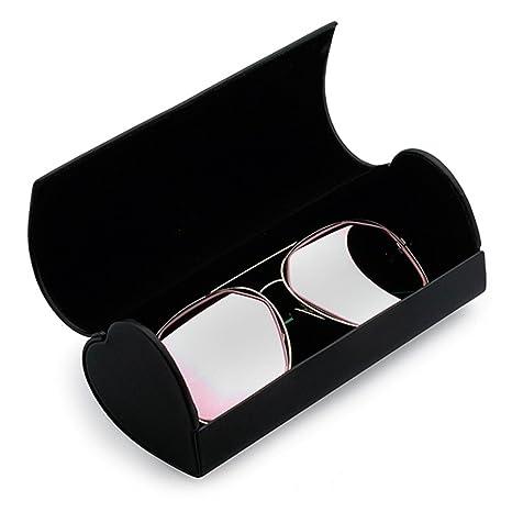Amazon.com: Ultra Chic anteojos de sol en forma de corazón ...
