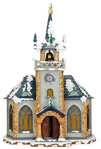 Wiki Kirche Kirche Kirche B004QV7DMM Zierschmuck 917f54