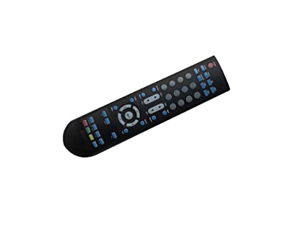 Amazoncom Hotsmtbang Replacement Remote Control For Sceptre X322bv