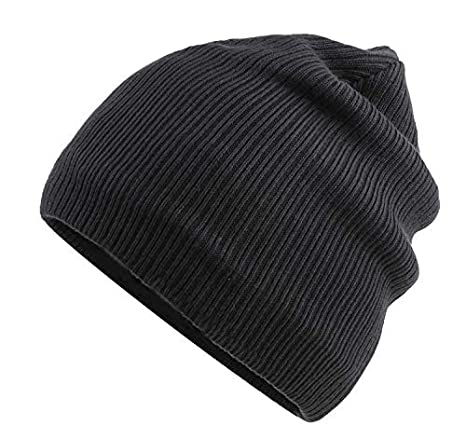 I Just Freaking Love Llama Women and Men Skull Caps Winter Warm Stretchy Knitting Beanie Hats