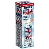NasaMist-Isotonic-Saline-Spray-USA-for-Allergy-and-Sinus-Sufferers-253-ozNeilMed