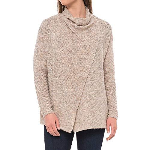 (ロイヤルロビンズ) Royal Robbins レディース トップス カーディガン Sophia Convertible Cardigan Sweater [並行輸入品]