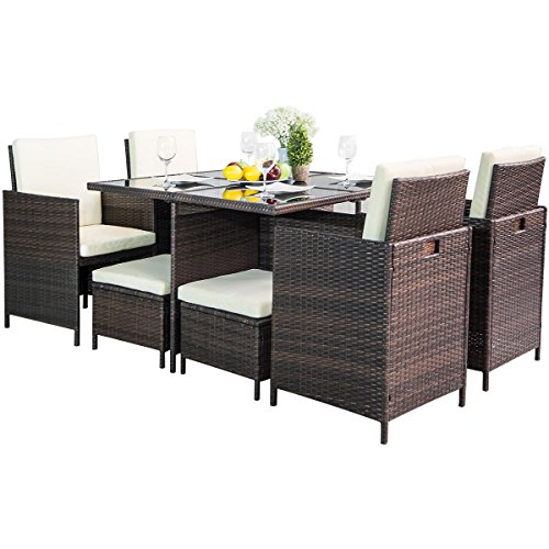 Leisure Zone 9piece Outdoor Pe Rattan Wicker Patio Dining. Aaa Aluminum Patio Covers. Online Patio Furniture Sale. Plastic Patio Chairs Chalky. Patio Furniture Sale Kansas City. Space Bag Patio. Modern Plastic Outdoor Furniture Uk. Build Patio Kitchen. Patio Furniture On Sale Clearance
