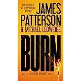 Burn (Michael Bennett, 7)