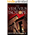 The Vesuvius Isotope (The Katrina Stone Thrillers Book 1)