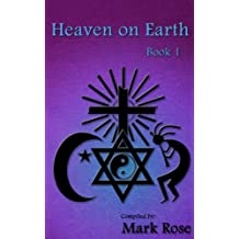 Heaven on Earth book 1