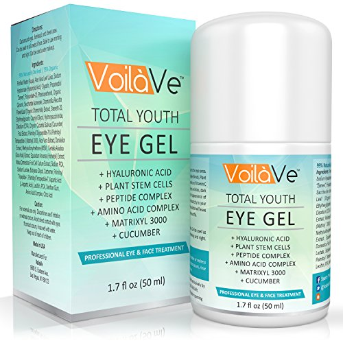 total-youth-under-eye-gel-anti-aging-eye-cream-with-hyaluronic-acid-and-cucumber-for-dark-circles-pu