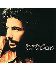 Very Best of Cat Stevens