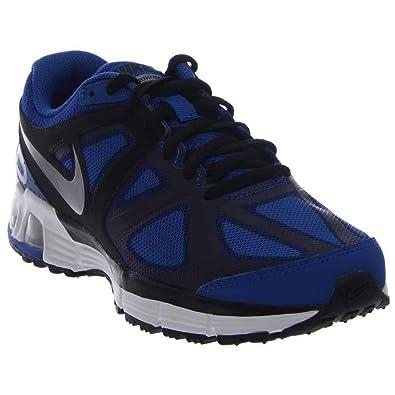 d5255f9a4399 Amazon.com  Nike Air Max Run Lite 4 Gs  Shoes