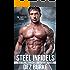 Steel Infidels Complete Series (Volumes 1-5)