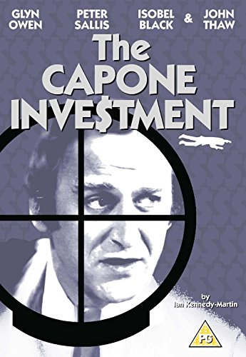 The Capone Investment