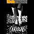 Cariocas - A Série
