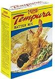 Tempura Batter Mix 10 Oz. Hime