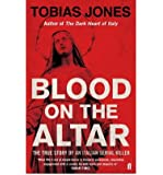 [(Blood on the Altar)] [Author: Tobias Jones] published on (February, 2013)