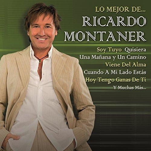 Stream or buy for $7.99 · Lo Mejor De.