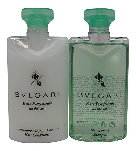 bvlgari-au-the-vert-green-tea-shampoo-conditioner-lot-of-6-3-of-each