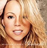 Mariah Carey - Lullaby