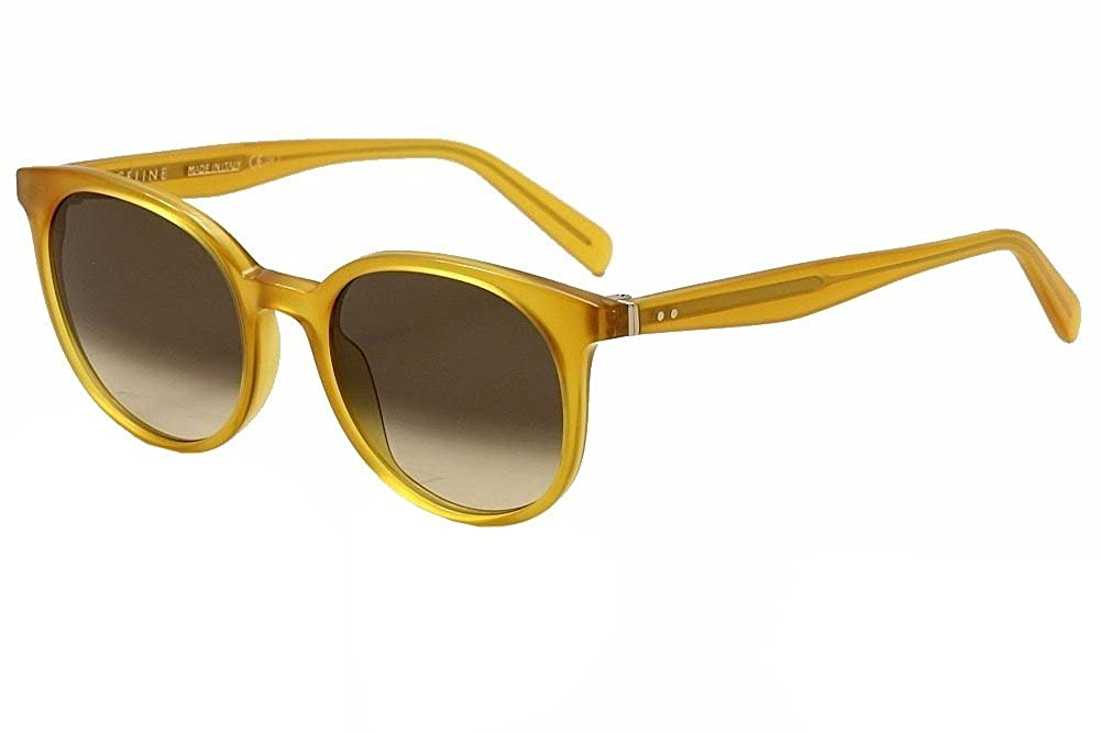 Gafas de Sol Celine CL 41067/S HONEY