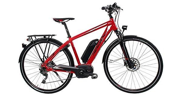 Hombre E-Bike 28 pulgadas – Merida S de mediaespresso Sport 410 ...