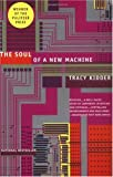 """The Soul of a New Machine"" av Tracy Kidder"
