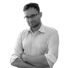 Dawid Juraszek