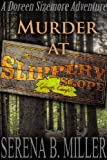 Download Murder At Slippery Slope Youth Camp (The Doreen Sizemore Adventures Book 3) in PDF ePUB Free Online